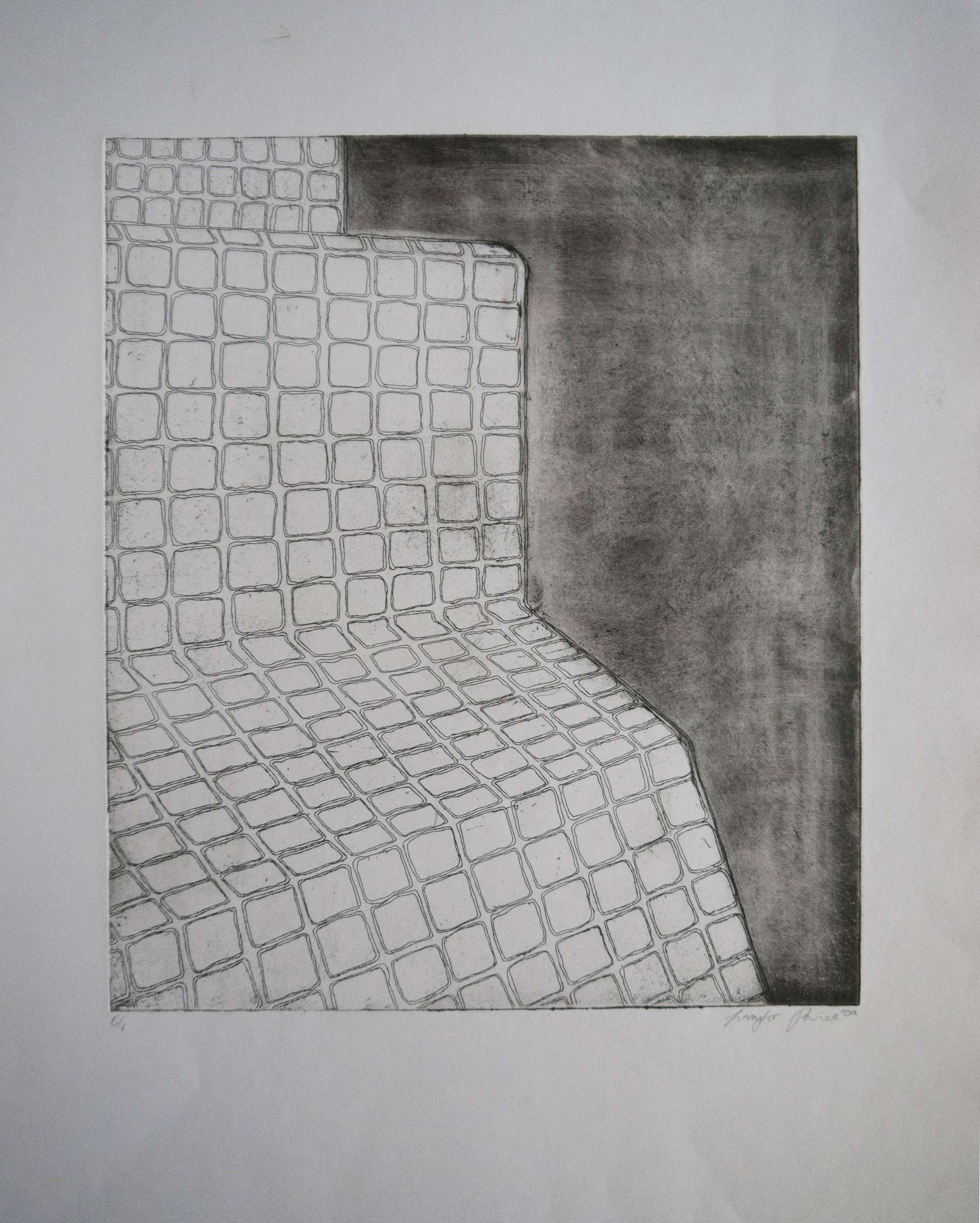 Code 139 Grid_etching_2 Image