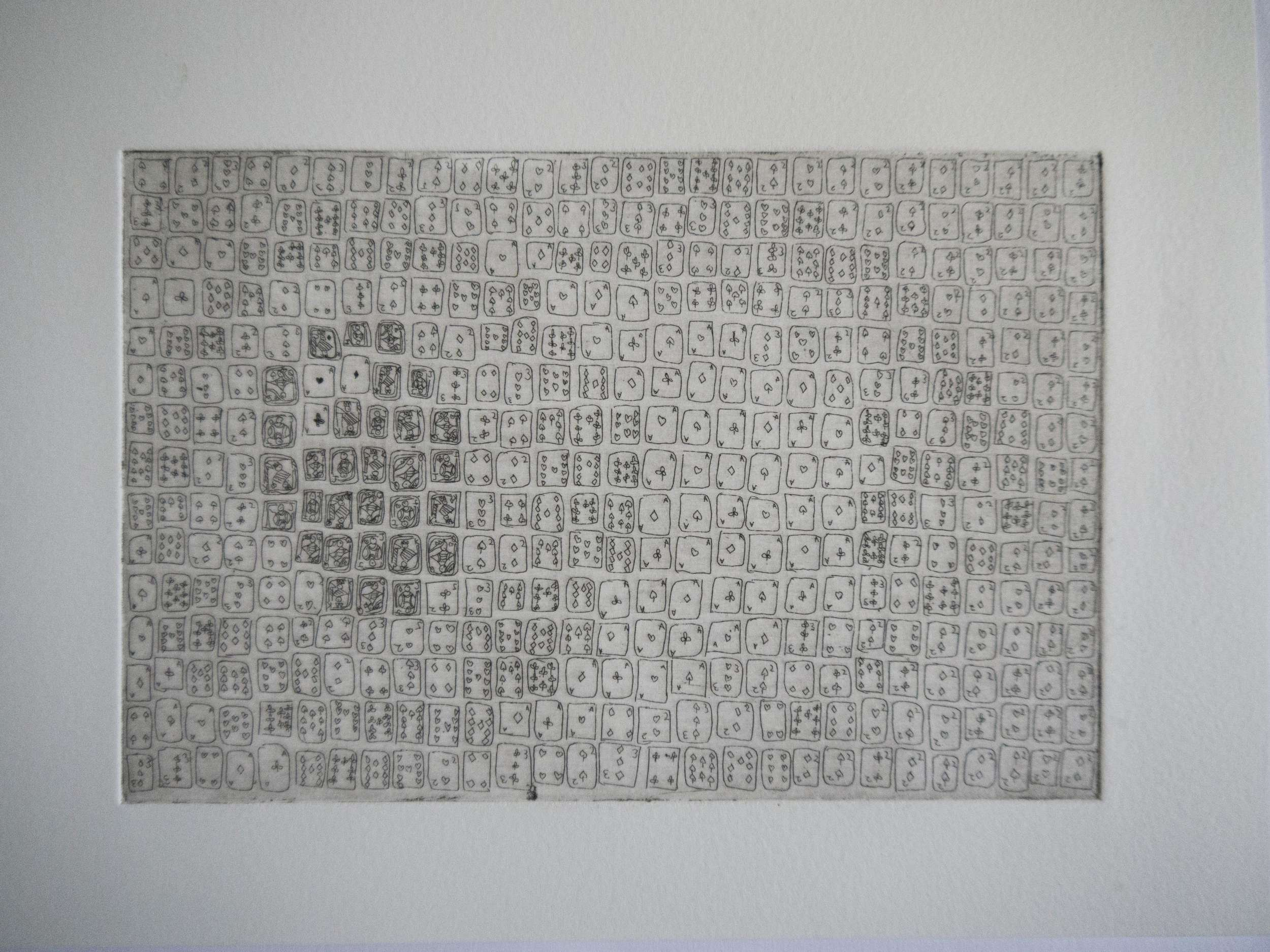 Code15C SqEyesPokerFace Image