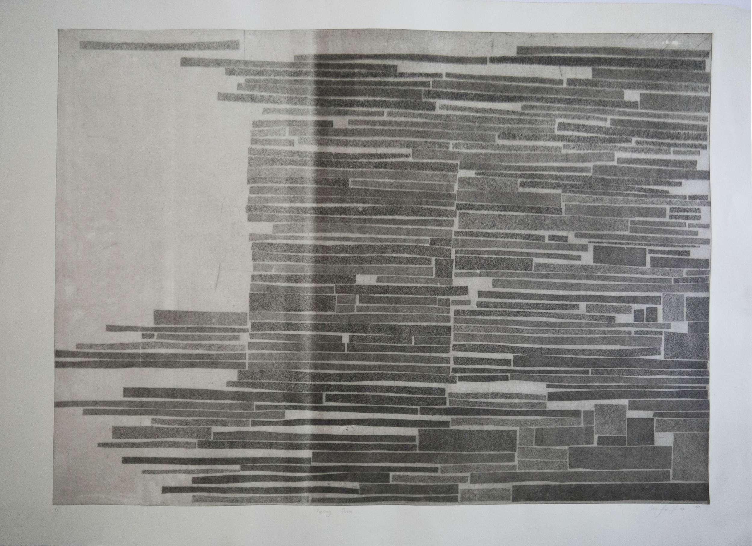 Code 32 BigSandpaperPrintExperiment Image