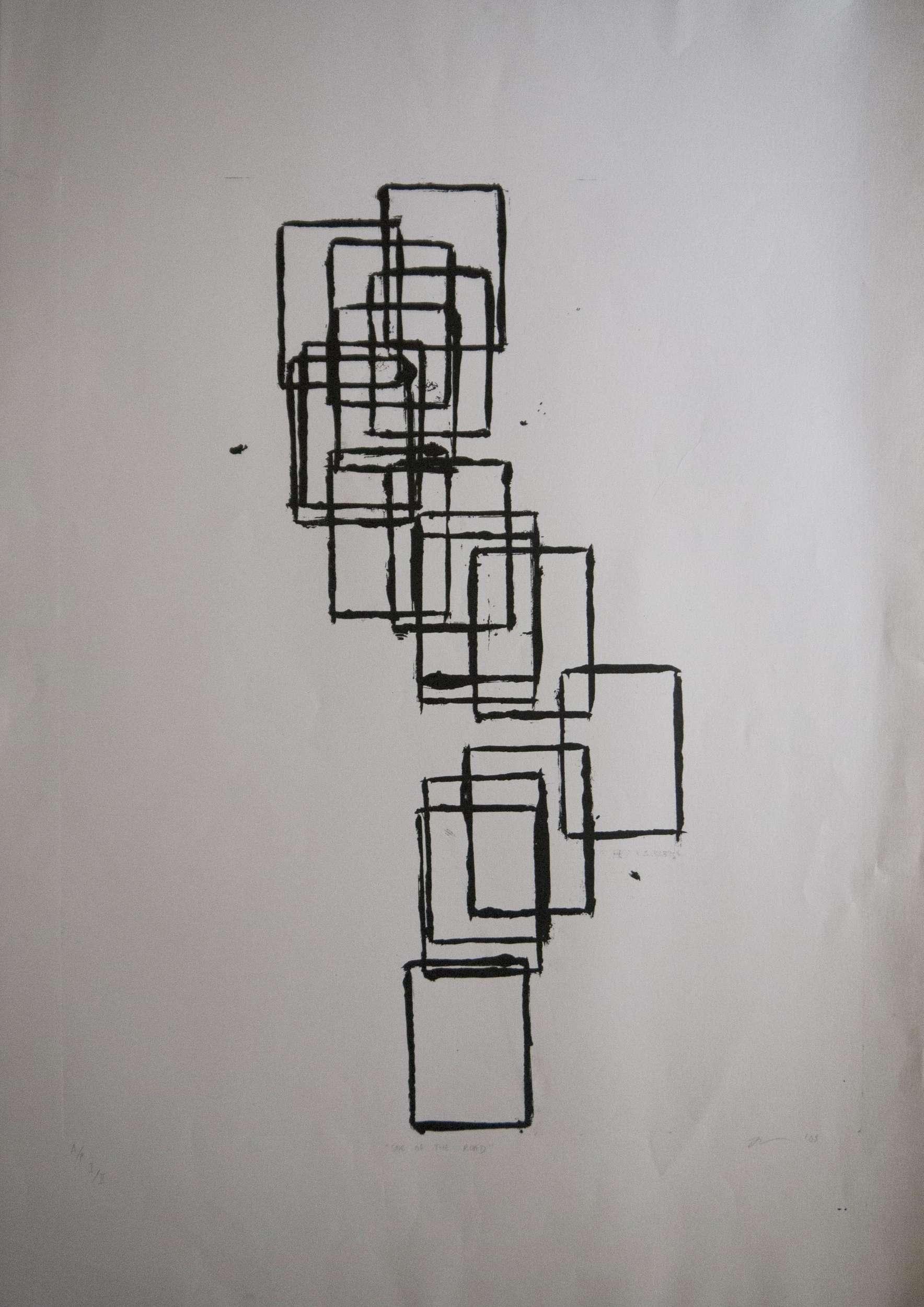 Code 75 Rectangle_lithoWHITE Image