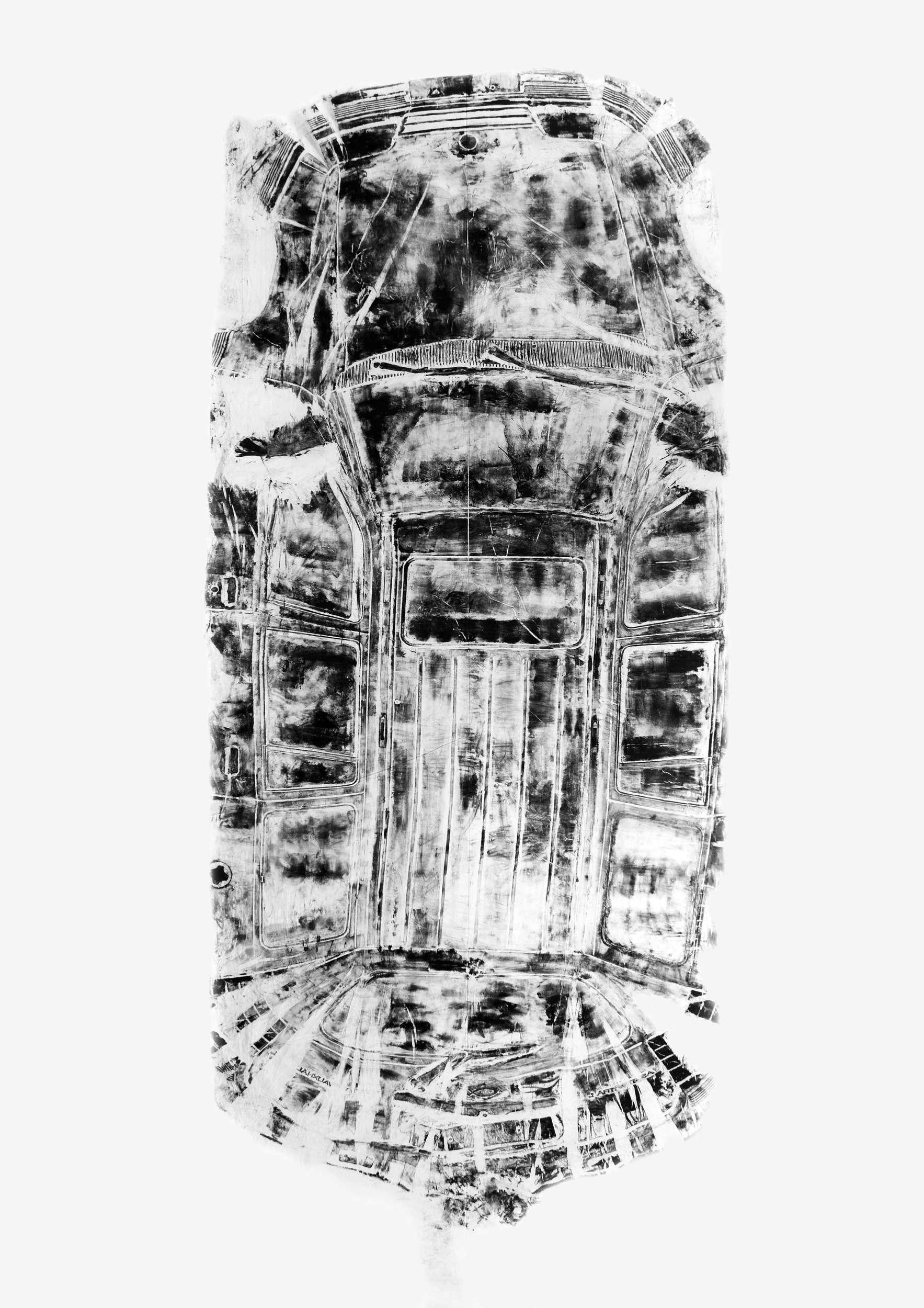 CAR InkB Image