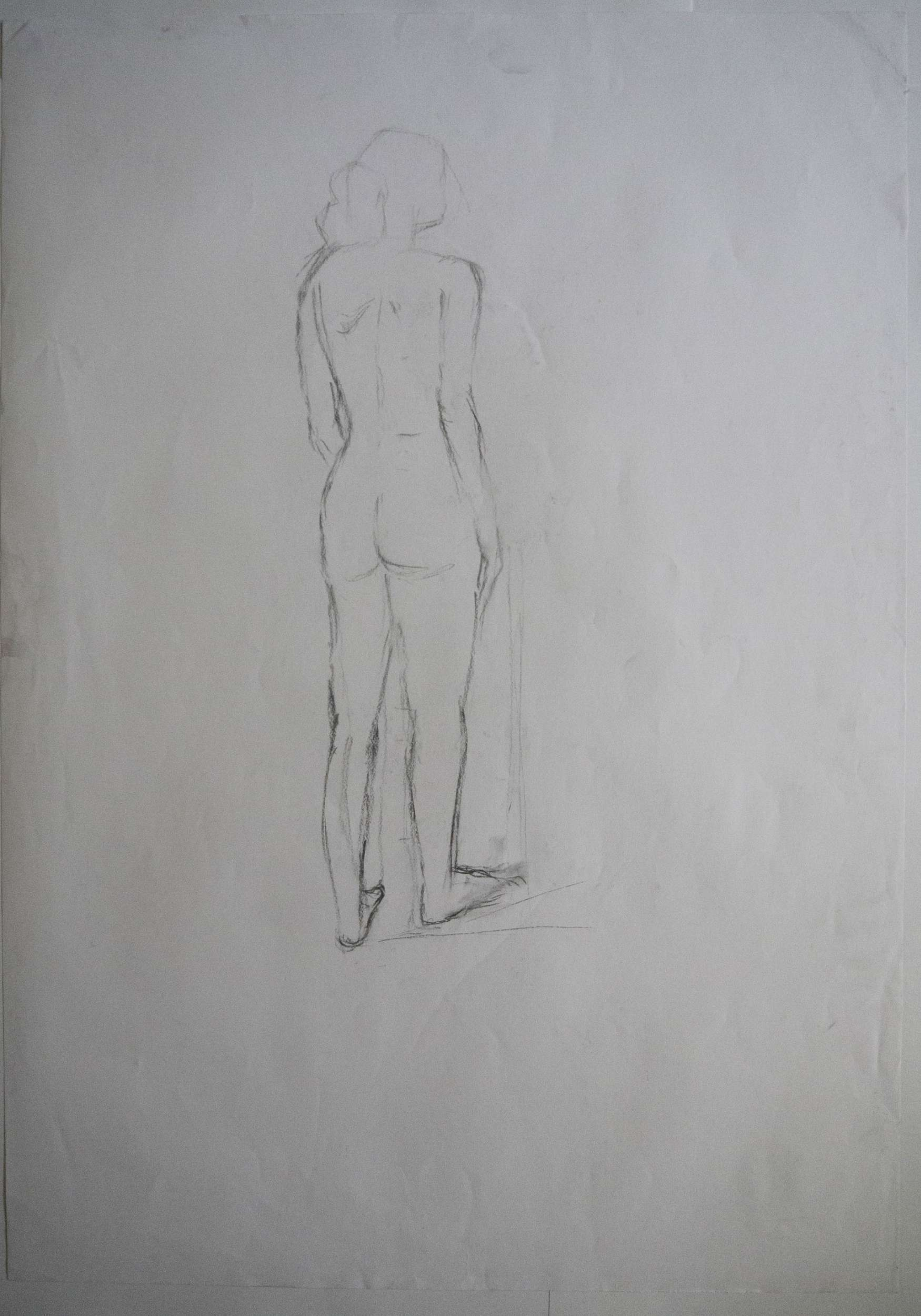 Code LD_2a ProportionSketch_front Image