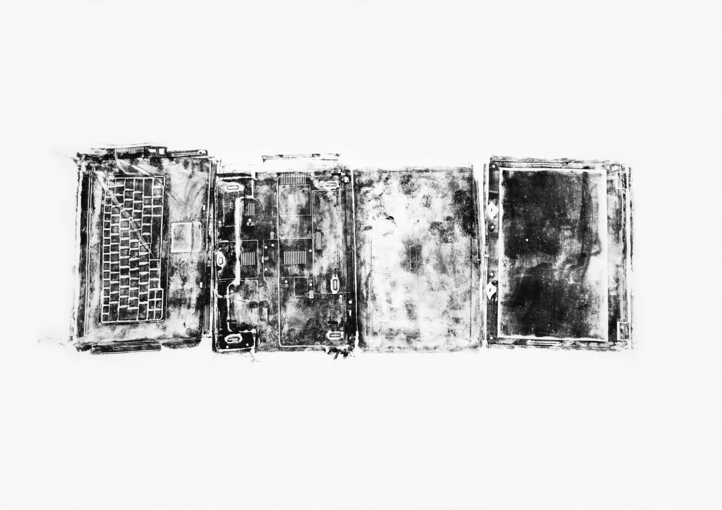 Laptop InkB Image